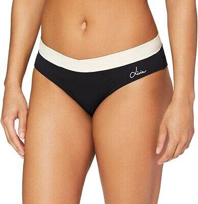 Women's bikini bottoms Livia Women's Norie Salento Bikini Bottoms Size 40