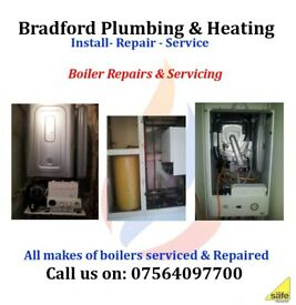 Boiler Repairs /Boiler servicing / Boiler Installation / Gas Certificates / Gas Safe Engineers