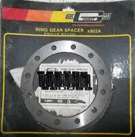 MR GASKET #902A GM 12 BOLT RING GEAR SPACER 1965 to 75