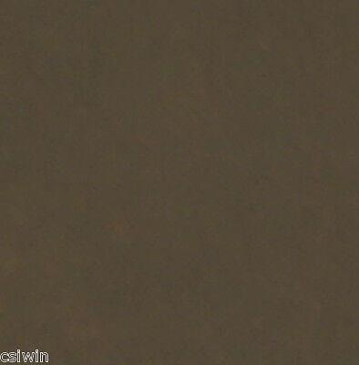 Walttools Tru Tique Texture Concrete Color Antiquing Wash Pigment Pecan