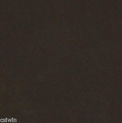 Walttools Tru Tique Texture Concrete Color Antiquing Wash Pigment Dark Walnut