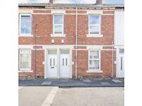 £395.00PCM. Disraeli Street Blyth. Available now