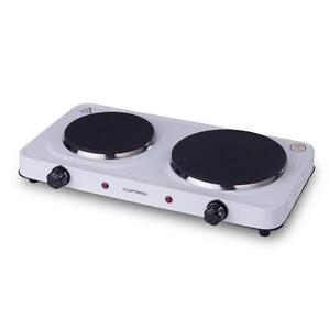 Table Top Electric Hob Ebay