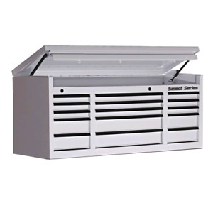 Looking for Mac Tool select series top chest box MB4285C grey