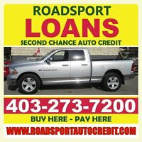 2011 DODGE RAM HEMIE 4X4 $29 DN TODAY BAD CREDIT OK Calgary Alberta Preview