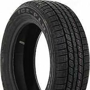 "CHEAP PRICES! NEW WINTER TIRES FOR SALE! 14""15""16""17""18""19""20"""