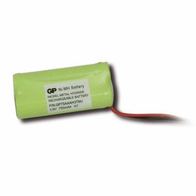 Vdw Battery For Raypex 5 Apex Locator Endodontics
