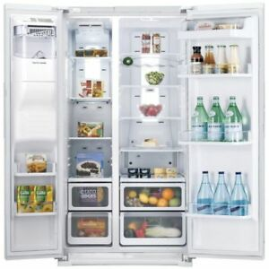 Freezer & Refrigerator Repair *** $35 ***   No Hidden Fee