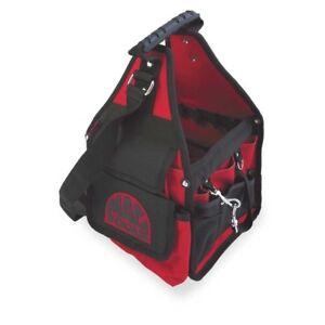 BRAND NEW MAC TOOLS ELECTRICAL BAG