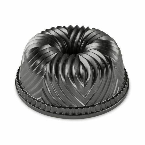 Nordic Ware Bavaria Bundt Pan #53624 - Free Shipping