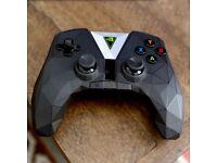 Nvidia Shield Controller Brand New