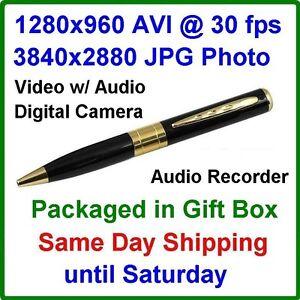 Mini-Spy-Pen-HD-Video-Hidden-DVR-Camera-Camcorder-Recorder-1280x960-Cam