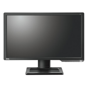 ZOWIE BenQ XL2411 144hz 24 Inch 1080P Gaming Monitor