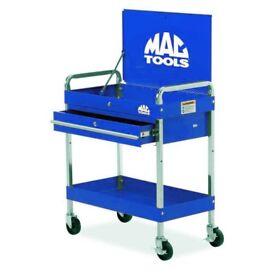 MAC tool trolley
