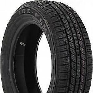 "15"" BRAND NEW WINTER TIRES. CHEAP PRICES!!!"