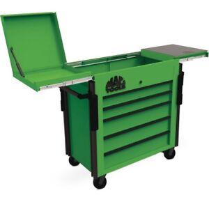Mac Tools  Tool cart