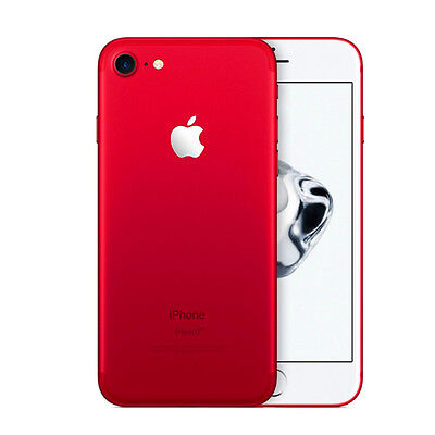 Купить Apple iPhone 7/6S PLUS/6S/6 PLUS/6 - Apple Phone 7/6S - 32GB, 64GB, 128GB - Factory Unlocked, ATT, Verizon & T-Mobile