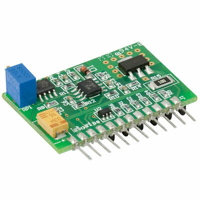 75 Off 1x Thorlabs Ld1101 Constant Power Laser Diode Driver 250 Ma Max
