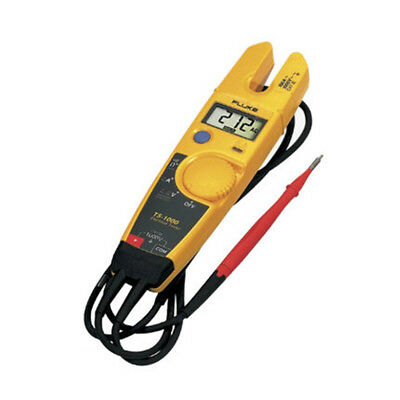 1pc New Fluke T5-1000 Voltage And Current Detection Wave Tester