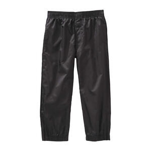 Looking for 3T or 4T splash pants