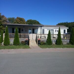 Sherkston Shores rental - *SEPTEMBER available Sun-Fri $600