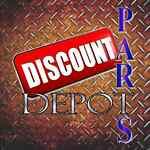 discountpartsdepot
