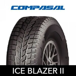 THE BEST VALUE FOR MONEY!!! NEW WINTER TIRES ON SALE!!!