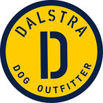 Dalstra Dog Outfitter