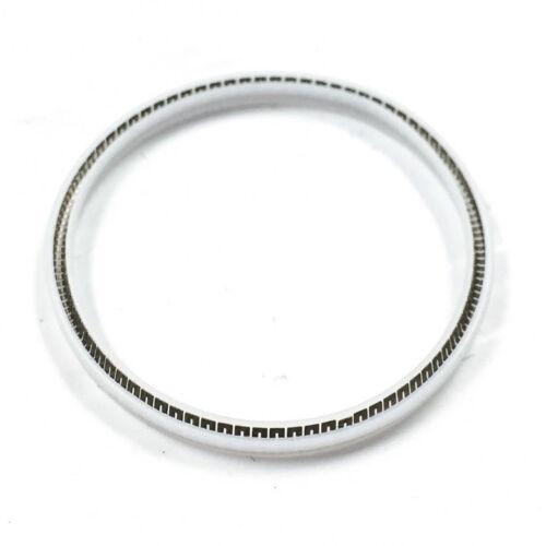AR10400-022AC Furon O-Ring