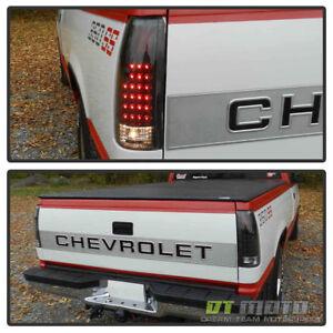 1992 chevy silverado z71 parts