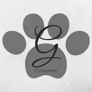 Small to Medium Dog Grooming Available