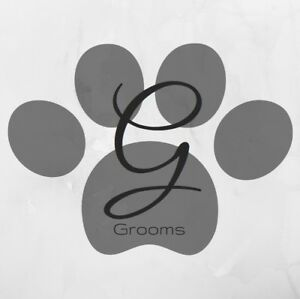 Experienced Dog Grooming Available