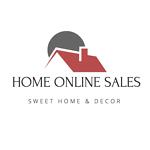 Home Online Sales