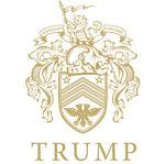 Trump-Change