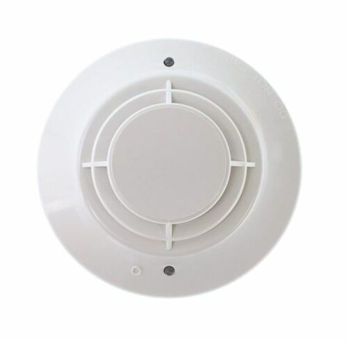 NOTIFIER FSP-851 INTELLIGENT PHOTOELECTRIC SMOKE DETECTOR/SENSOR HEAD