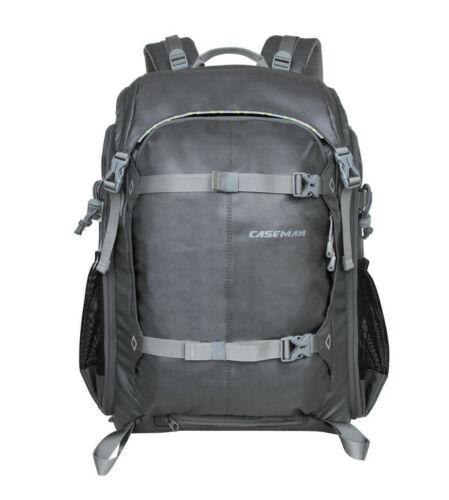 mt20l mt40l mt45l mt50l camera backpacks bag