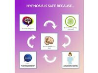 Clinical Hypnotherapist
