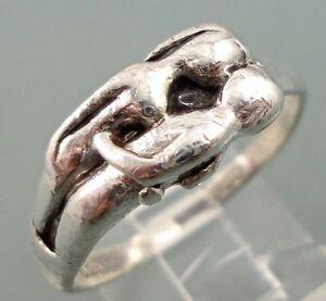 livaktig sex menns vibrerende ring