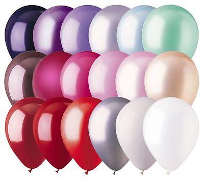 Wedding Color Palettes (12- 12