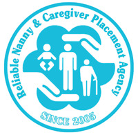 Nannies/ In Home Caregivers-Vancouver