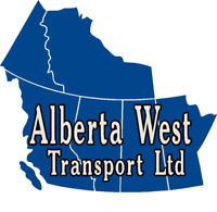 Truck and Trailer Maintenance Assistant/Greaser