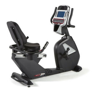 BRAND NEW Recumbent Cycle Sole Fitness R92