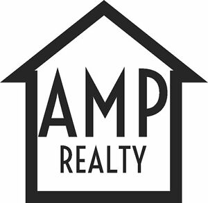 Looking for by levels or 4 level splits homes
