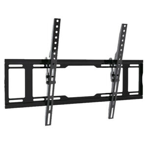32 to 70 inch TV wall-mount & Free Installation Included = $60