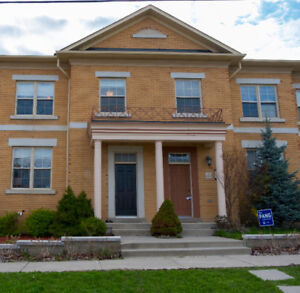Gorgeous Cathedraltown Markham Home for sale!