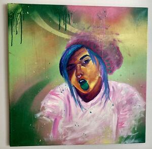 Portrait Artist Regina Regina Area image 3