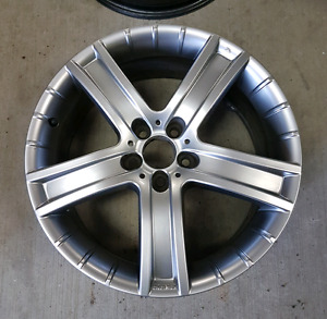 German Made Rial Quinto Rims