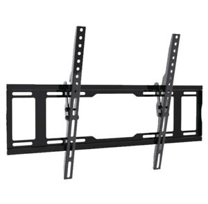 32 to 70 inch TV wall-mount (Free Installation Included) = $60