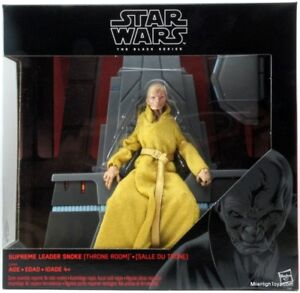 STAR WARS Black Series Figures 4 Sale !!!!!!!!!!!!!!