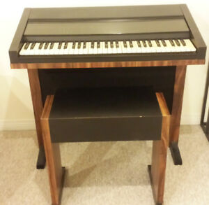 DIGITAL PIANO - FINAL SALE MUST GO - $300